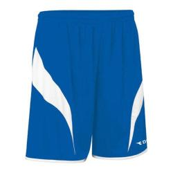 Boys' Diadora Azione Short Royal