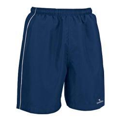 Men's Diadora Coaches Short Navy