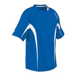 Boys' Diadora Ermano Jersey Royal