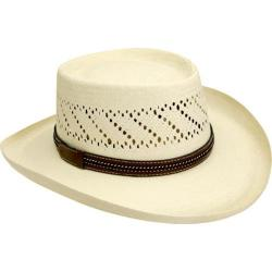 Men's Black Creek BC9016 Ivory