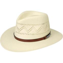 Men's Black Creek BC9017 Ivory
