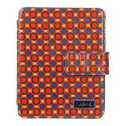 Women's Hadaki by Kalencom iPad 2 Wrap Cassandra Dots
