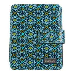 Women's Hadaki by Kalencom iPad 2 Wrap Dixie Diamonds