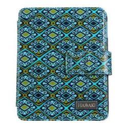 Women's Hadaki by Kalencom iPad 2 Wrap Dixie Diamonds