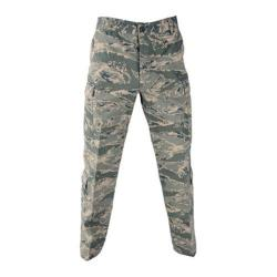 Women's Propper ABU Trouser Nylon/Cotton Long Air Force Digital Tiger Stripe