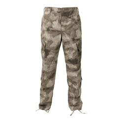 Propper ACU Battlerip Trouser Short A-TACS