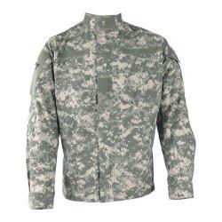 Propper ACU Coat FRACU MultiCam® MultiCam®