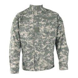 Propper ACU Coat FRACU MultiCam® Short MultiCam®