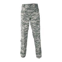 Propper ACU Trouser FRACU MultiCam® Long MultiCam®