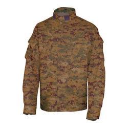 Propper Battle Rip® ACU Digital Coat Woodland Digital