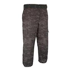 Propper Battle Rip® ACU Digital Trouser 65P/35C Subdued Urban Digital