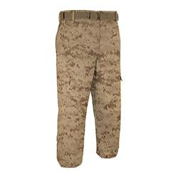 Propper Battle Rip® ACU Digital Trouser 65P/35C Long Desert Digital