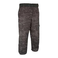 Propper Battle Rip® ACU Digital Trouser 65P/35C Long Subdued Urban Digital