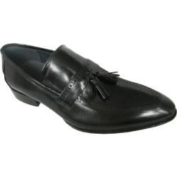 Men's Zota Unique HX718-6 Black