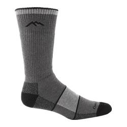 Men's Darn Tough Vermont Boot Sock Full Cushion 1405 (1 Pair) Black