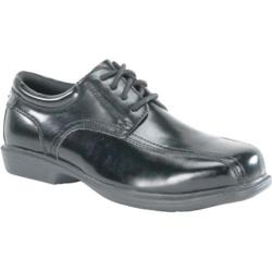 Men's Florsheim Occupational FS2000 Black
