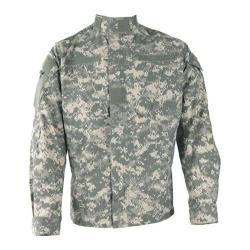 Propper ACU Coat FRACU MultiCam® Long MultiCam® (3 options available)