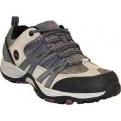 Women's A'Rock Escalante Khaki Plum