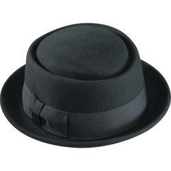 Men's Henschel 5030 Black