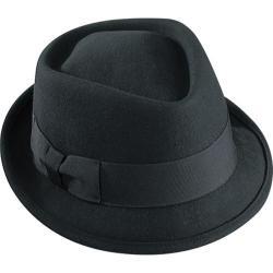 Men's Henschel 5032 Black