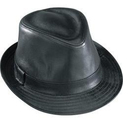 Men's Henschel 6213 Black