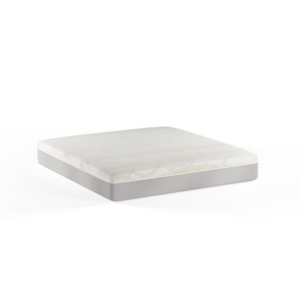 Slumber Solutions Choose Your Comfort 14 Inch King Size