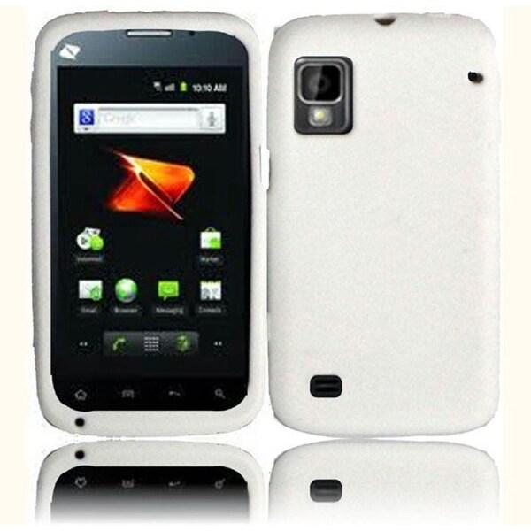 INSTEN Phone Case Cover for ZTE Warp N860