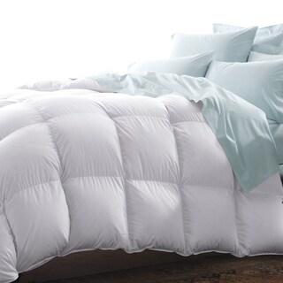 Famous Maker Medium Weight Down Alternative Comforter