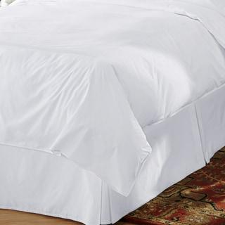 15-inch Drop Bedskirt