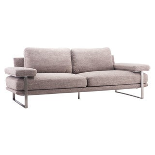 Jonkoping Wheat Sofa