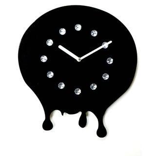 Melting Clock Drip