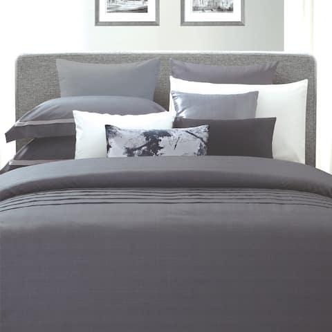 EverRouge Classic 8-piece Cotton Comforter Set