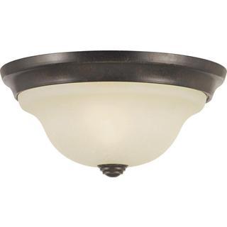 HS Basic Coordinates Grecian Bronze 1-light Indoor Flush Mount|https://ak1.ostkcdn.com/images/products/8603322/HS-Basic-Coordinates-Grecian-Bronze-1-light-Indoor-Flush-Mount-P15872503.jpg?impolicy=medium