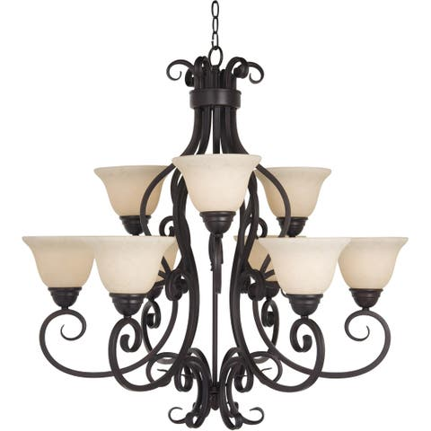 Chandeliers Find Great Ceiling Lighting Deals Shopping