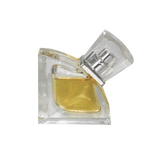 Valentino V Women's 0.5-ounce Pure Parfum Spray (Unboxed Tester)