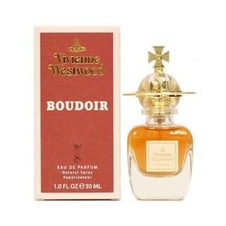 Vivienne Westwood Boudoir Women's 1.0-ounce Eau de Parfum Spray