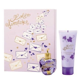 Lolita Lempicka Lolita Lempicka Women's 2-Piece Gift Set|https://ak1.ostkcdn.com/images/products/8604698/P15873719.jpg?impolicy=medium