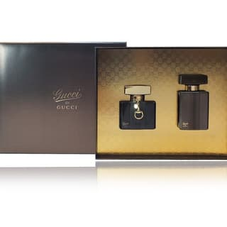 Gucci Women's 2-piece Gift Set https://ak1.ostkcdn.com/images/products/8604707/P15873727.jpg?impolicy=medium