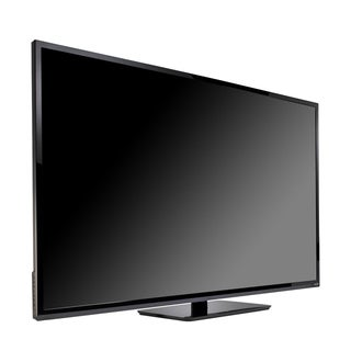 VIZIO E701IA3 70-inch 1080p 120Hz Wi-Fi Razor LED Smart TV (Refurbished)
