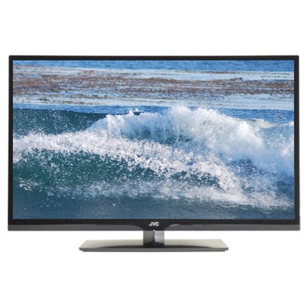 JVC EM32T 32 inch  (Refurbished) LED Television