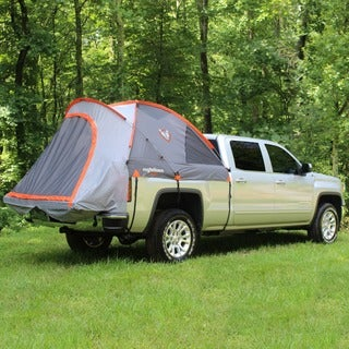 Rightline Gear Truck Tents (More options available)