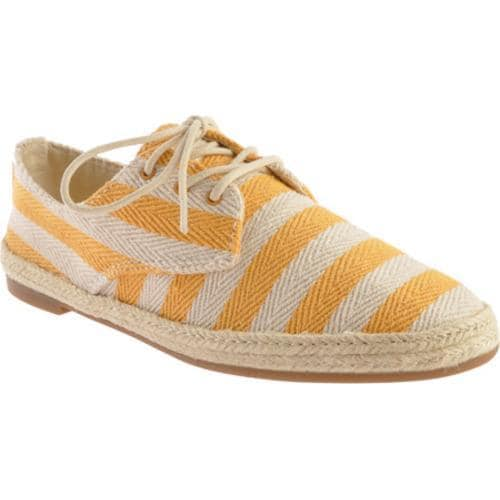 Women's Lucky Brand Dysart Sunset Fabric/Jute