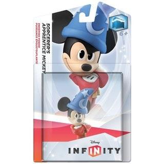 Disney Infinity 1.0 - Sorcerer's Apprentice Mickey