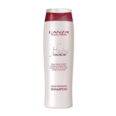 26f8f7786 Buy L'anza Shampoos Online at Overstock | Our Best Hair Care Deals