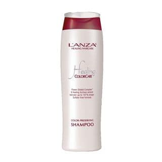 L'ANZA Healing Colorcare 10.1-ounce Color-Preserving Shampoo|https://ak1.ostkcdn.com/images/products/8606513/P15875136.jpg?impolicy=medium