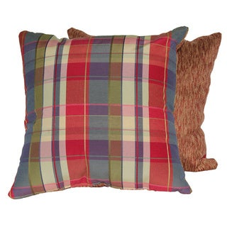 Gloaming Festive Pillows (Set of 2)