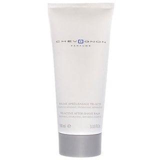 Parfums Chevignon Men's 3.3-ounce Tri-active After Shave Balm