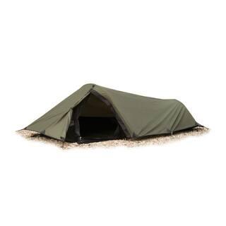 Snugpak Ionosphere 1 Person Tent|https://ak1.ostkcdn.com/images/products/8606790/Snugpak-Ionosphere-1-Person-Tent-P15875299.jpg?impolicy=medium