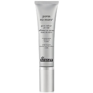 Dr. Brandt Pores No More 1-ounce Pore Refiner