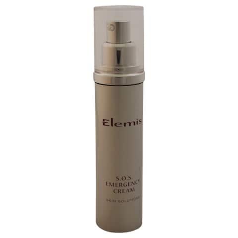 Elemis SOS 1.7-ounce Emergency Cream